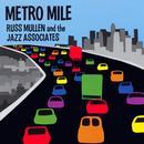 Metro Mile thumbnail
