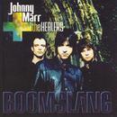 Boomslang thumbnail
