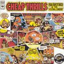 Cheap Thrills thumbnail