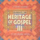 Heritage Of Gospel thumbnail