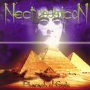 Pharaoh Of Gods thumbnail