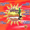 Mejores De La Banda thumbnail