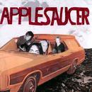 Applesaucer thumbnail