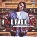 Hood Radio V.2: Presented By DJ Sickamore thumbnail