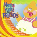 Mamma Mia (Radio Single) thumbnail