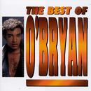 The Best Of O'Bryan thumbnail
