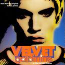 Velvet Goldmine thumbnail
