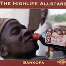 The Highlife Allstars: Sankofa thumbnail