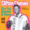 Bon Ton Roulet! And More thumbnail