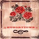 Hungrytown thumbnail