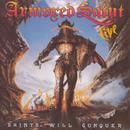 Saints Will Conquer thumbnail