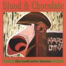 Blood And Chocolate (Deluxe Edition) thumbnail