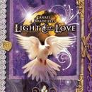 Light & Love thumbnail