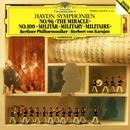 """Haydn: Symphonies 96 """" Miracle """" & 100 """" Military """" thumbnail"""