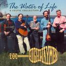 The Water Of Life: A Celtic Collection thumbnail