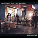 Another Day On Earth thumbnail