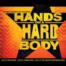 Hands On A Hard Body (Original Broadway Cast Recording) thumbnail