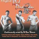 A Night At The Red Dragon thumbnail