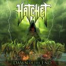 Dawn Of The End thumbnail