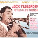 Jack Teagarden: Father Of The Jazz Trombone thumbnail