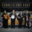 Summertown Road thumbnail