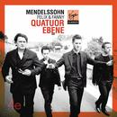 Felix & Fanny Mendelssohn thumbnail