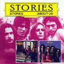 Stories/About Us thumbnail