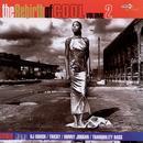 The Rebirth Of Cool, Vol. 2 thumbnail