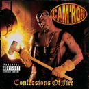 Confessions Of Fire (Explicit) thumbnail