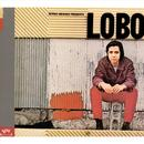 Sergio Mendes Presents Edu Lobo thumbnail