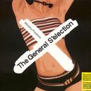Ministry Presents: The General S'election thumbnail