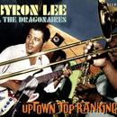 Uptown Top Ranking thumbnail