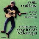 Songs From My Irish Rovings thumbnail