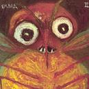 Exuma II thumbnail