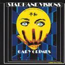 Starhand Visions thumbnail