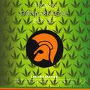 Trojan Ganja Reggae Box Set - Marijuana In My Brain thumbnail
