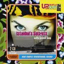 Istanbul's Secrets thumbnail