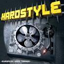 Hardstyle: Volume 2 thumbnail
