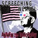 Anthem For A New Tomorrow thumbnail