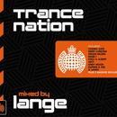 Trance Nation (Mixed By Lange) - Ministry Of Sound thumbnail