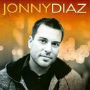 Jonny Diaz thumbnail