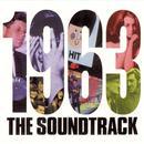 1963 The Soundtrack thumbnail