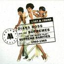 Supreme Rarities: Let The Music Play thumbnail