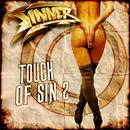 Touch Of Sin 2 thumbnail
