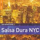Rough Guide To Salsa Dura NYC thumbnail