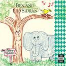 El Elefante thumbnail
