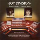 Martin Hannett's Personal Mixes thumbnail