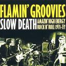 Slow Death thumbnail