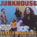 Rounders: The Best Of Junkhouse thumbnail