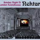 Sunday Night At The London Roundhouse thumbnail